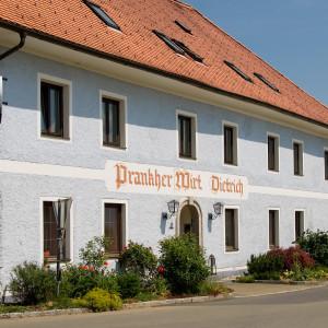 Kulinarische Entdeckungsreise Obersteiermark, Umschau Verlag
